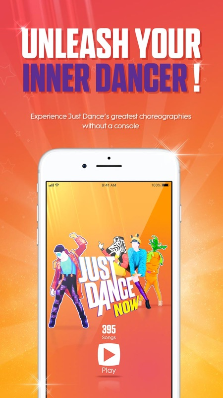 Just Dance Now - Online Game Hack and Cheat | Gehack com