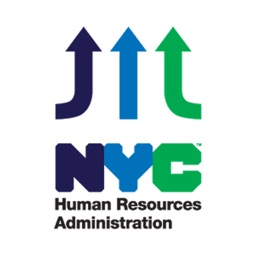 NYC HRA Document Upload