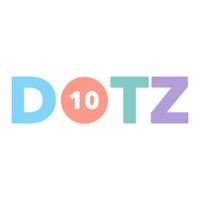 Codes for 10 Dotz - Logic Dot Puzzle! Hack