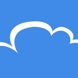 CloudMe