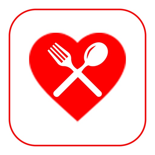 食疗菜谱 - 无广告