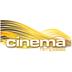 24.Cinema Filmpalais Dingolfing