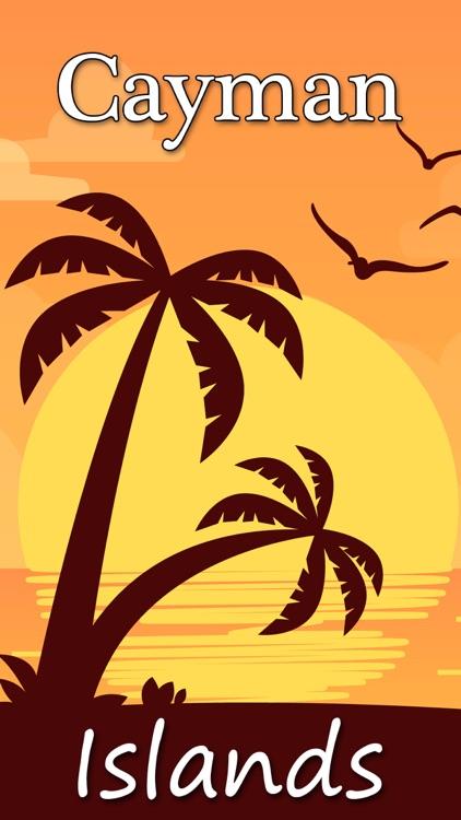 Cayman Island Tourism Guide