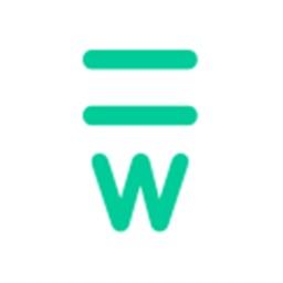 waiz: Money & Expenses Manager