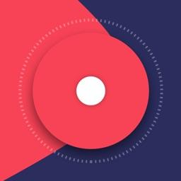 Call Recorder - Recording App.