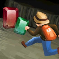 Codes for Cave Runner Multiplayer Hack
