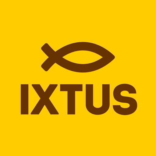Biblebox IXTUS