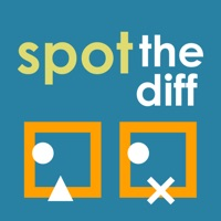 Codes for Spot The Diff Hack