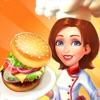 クッキングブーム - 料理ゲーム