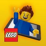 LEGO® 3D Catalogus