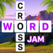 Crossword Jam: Puzzles & Games Hack Online Generator