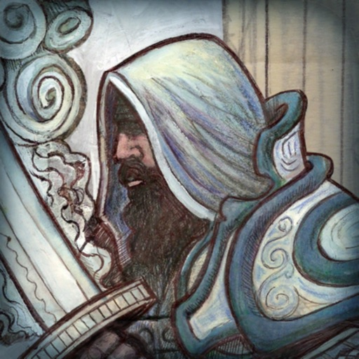 Ascension: Chronicle of the Godslayer Just Got the Dawn of Champions Expansion