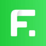Fitness Coach by FitCoach на пк