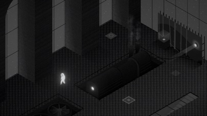 Starman screenshot1