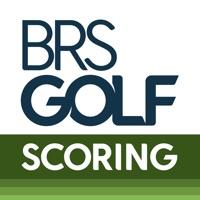 BRS Golf Live Scoring