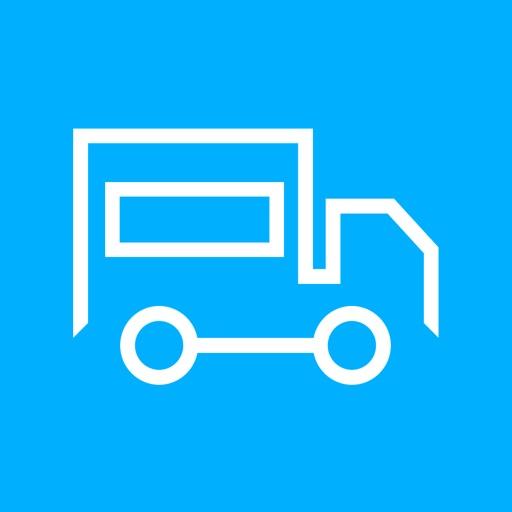 Transportation Mobile User