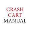 Crash Cart Manual App