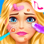 Makeover Games: Makeup Salon