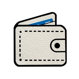 Wallet: Budget Manager