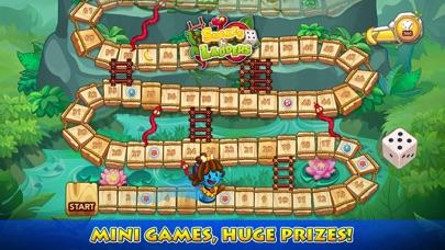Bingo Blitz™ - BINGO Games for windows pc