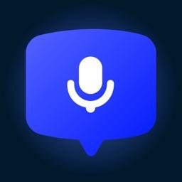 Voice Dictation Pro