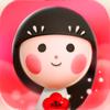 Akatsuki Inc. - KonMari Spark Joy! アートワーク