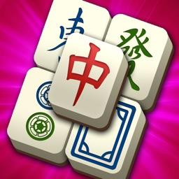 Mahjong Duels: Majong Tiles Go