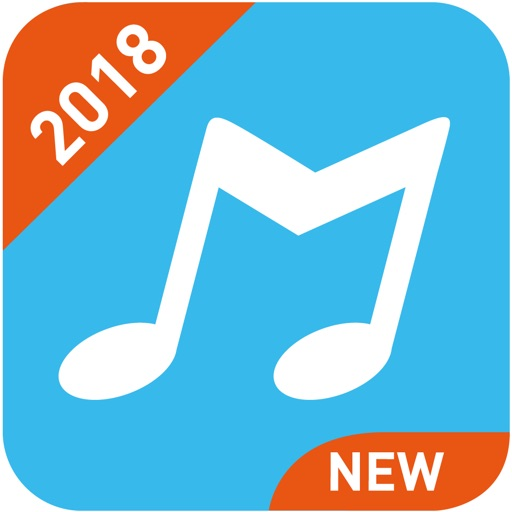 Unlimited Music - Mp3 Player Pro on the App Store