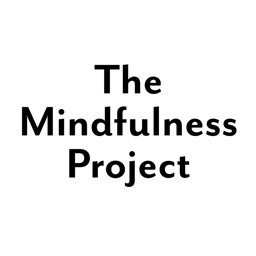 The Mindfulness Project App