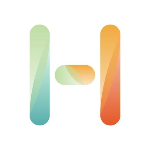 Haveroid(ハベロイド)by goo - AIトーク