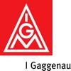IG Metall Gaggenau