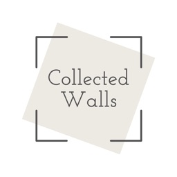 Collected Walls