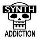 Synth Addiction