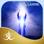 Star Child - Healing the Light