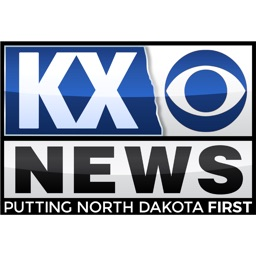 KX News - North Dakota News
