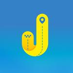 Jump Taxi - Выплаты водителям на пк