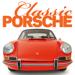 6.Classic Porsche Magazine