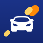Автокод Профи: проверка авто на пк