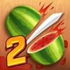 Fruit Ninja 2-Halfbrick Studios