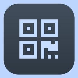 QR Code Reader & Scanner ·