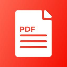 PDF Maker - Convert to PDF