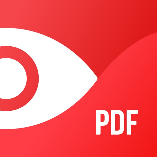 PDF Expert 5 Has Been Updated for iOS 8