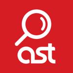 AST Catalog на пк