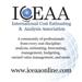 ICEAA Events App