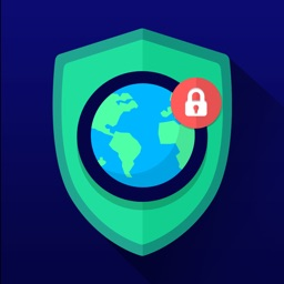 VPN Proxy Master by VeePN