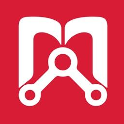 Met: Your Social Keychain