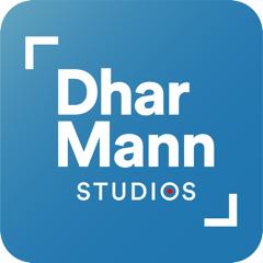 Dhar Mann
