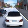 Driving in Car Racing 2021 - iPhoneアプリ