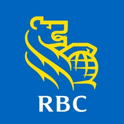 RBC Mobile Apple Watch App