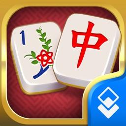 Mahjong Solitaire Cube